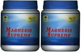 magnesio supremo bustine point magnesio supremo 2 flacaconi da 300 gr ebay