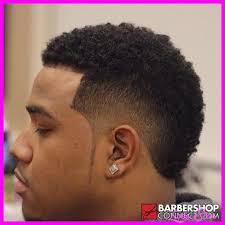 bald hairstyles for black women livesstar com pin by serkan çeşmeciler on lives star pinterest fade haircut