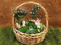 gardening u0026 landscaping mini fairy garden ideas interior