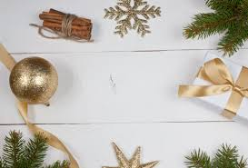 free images branch christmas tree twig cinnamon christmas