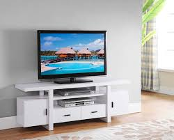 Modern Tv Stands White Tv Stands San Francisco