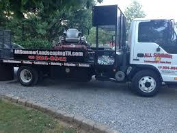 Landscaping Murfreesboro Tn by Landscaping Murfreesboro Tn Yelp