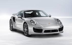 custom porsche 911 turbo 2016 porsche 911 turbo hd wallpaper cars auto new cars auto new