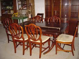 granite dining table for sale destroybmx com fancy drexel dining room table 87 for dining table sale with drexel dining room table