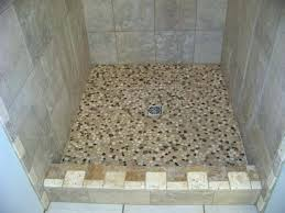 tiling ideas for small bathrooms 50 best of wall tile ideas for small bathrooms derekhansen me