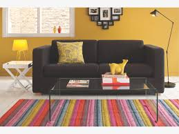 32 best living room rugs images on pinterest living room rugs