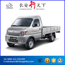 electric mini truck mini truck mini truck suppliers and manufacturers at alibaba com