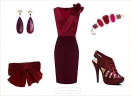 for a wedding guest
