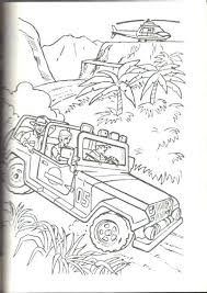 military jeep coloring page jeep coloring page jeep coloring page pages online military jeep