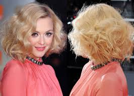hair styles for late 20 s late 20s inspired volume for a flapper 1920 pinterest fearne