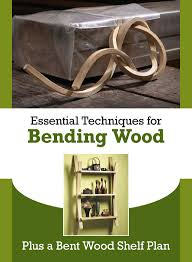Woodworking Shelf Plans Free by Free Woodworking Projects Plans U0026 Techniques