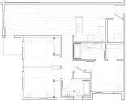echelon floor plan lakewood colorado apartments zephyr line floor plans