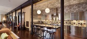 Tribeca Loft Luxury Listing Tribeca Loft With Unlimited Opulence