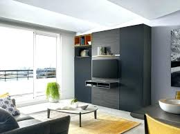 meuble gautier bureau meubles gautier bureau gauthier meuble nocturne de preface un