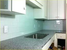 kitchen backsplash ceramic tile ceramic tile kitchen backsplash cashadvancefor me