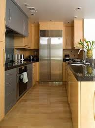 narrow galley kitchen design ideas kitchen small galley kitchen designs galley kitchen design ideas