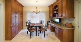 Kitchen Cabinets In Surrey Bc Custom Kitchen Cabinets U0026 Renovation Experts Lovelle Design