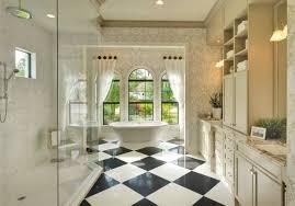 mediterranean bathroom design mediterranean bathroom design fresh enchanting mediterranean