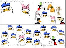 Dolan Meme Generator - dolan meme generator imgflip 7368581 action adventure info