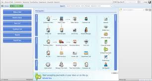 free trial quickbooks pos desktop 12 0 qb services quickbooks