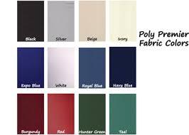 pipe and drape wholesale drapes wholesale drapes custom drapes