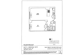 nyc floor plans 225 rector place apt 7r new york ny 10280 sotheby u0027s