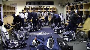 unh hockey on the road