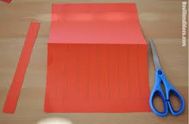 Idee Rouleau Papier Toilette Diy Nouvel An Chinois Poupées U0026 Lanternes