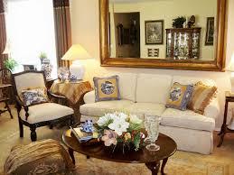 this end up sofa custom cushions clean in english de home design