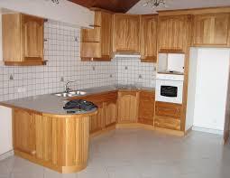 le pour cuisine moderne modele placard cuisine bois les element de cuisine moderne