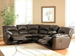 Sectional Sofa Sale Toronto Showy Sectional Leather Sofa Sale For House Design Gradfly Co