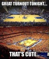 Syracuse Memes - syracuse basketball memes google search syracuse