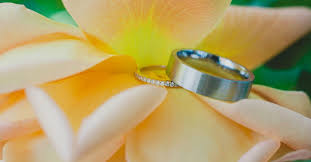 Engagement Ring Vs Wedding Ring by Engagement Ring Vs Wedding Ring And Wedding Band Differences