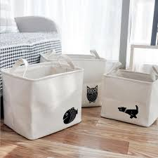 Laundry Hamper Double by Laundry Room Double Laundry Hampers Photo Small Double Laundry