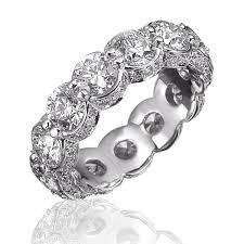 diamond wedding bands for women ok wedding gallery diamond wedding bands diamond wedding bands