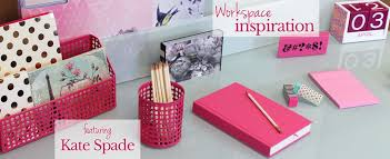 Pink Desk Organizers And Accessories Best Pretty Things Intended For Girly Office Desk Within