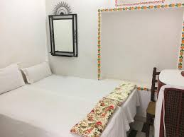 hotel white house pushkar india booking com