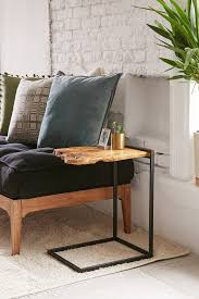 small sofa side table coffee table amazing small couch side table sofa design for