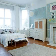 Duck Egg Blue Sofas Uk Duck Egg Bedroom Ideas To See Before You Decorate Duck Egg Blue