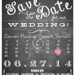 inexpensive save the dates save the date postcards cheap make your own inexpensive save the