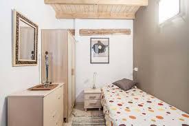 location chambre etudiant logement étudiant louer une chambre à barcelone