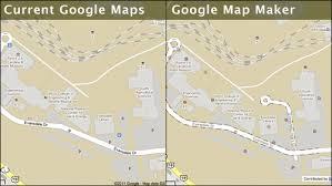 wvu evansdale map maps trick for cus walking directions dmolsen com