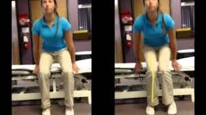 Back Pain When Getting Out Of Chair Sleeping Position To Decrease Low Back Pain Sciatica Knee Pain