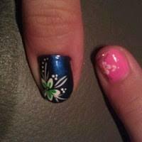 everett luxury nails u0026 spa 8 tips
