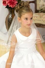 holy communion veils the 25 best communion dresses ideas on