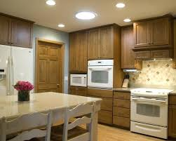 Lowes Lighting Kitchen by Kitchen Ceiling Light Fixtures Kitchen Ceiling Light Fixtures Best