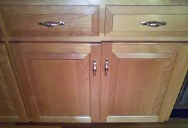 Kitchen Cabinets Restoration Kitchen Cabinet Refinshing In Your Home Or Office Connecticut