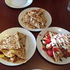 crepes cuisine az cupz n crepes 155 photos 279 reviews coffee tea 4232 e