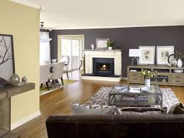 Wohnzimmer Einrichten Was Beachten Beige Wandfarbe 40 Farbgestaltungsideen Mit Der Wandfarbe Beige