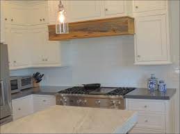 Lowes Lighting Kitchen by Kitchen Kitchen Ceiling Light Fixtures Hanging Ceiling Lights